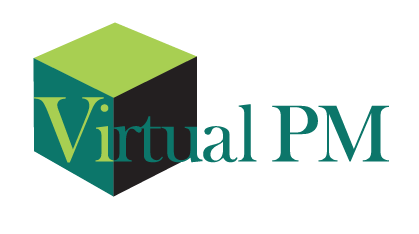 Click here to visit the Virtual PM In a Box website